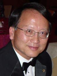 Fu, Lee-Lueng